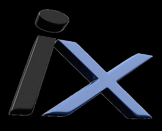ix_logo